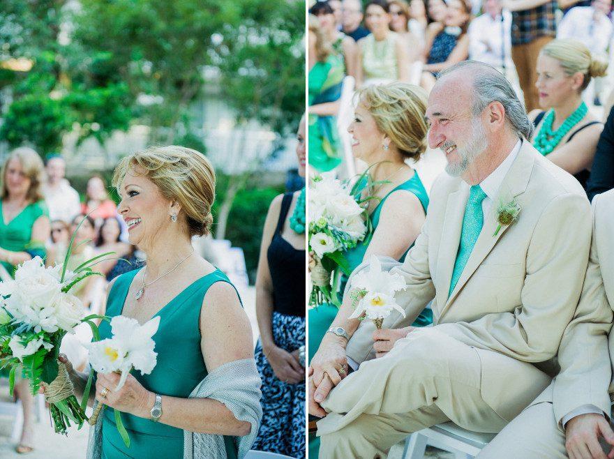 Miami-Florida-Keys-destination-wedding-photographer-christina-lilly-028