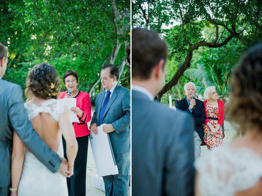 Miami-Florida-Keys-destination-wedding-photographer-christina-lilly-030