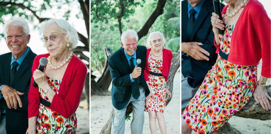 Miami-Florida-Keys-destination-wedding-photographer-christina-lilly-031