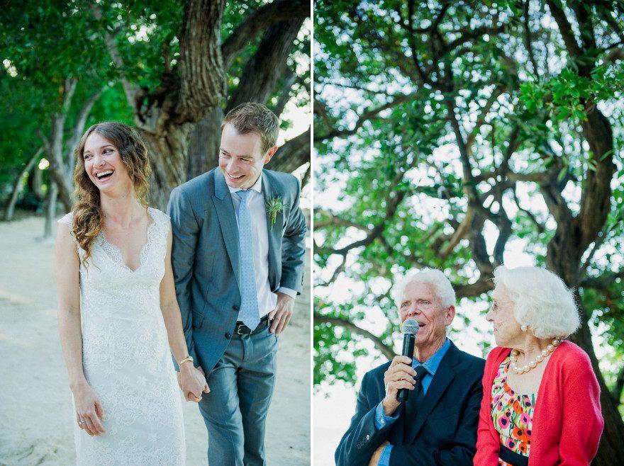 Miami-Florida-Keys-destination-wedding-photographer-christina-lilly-033