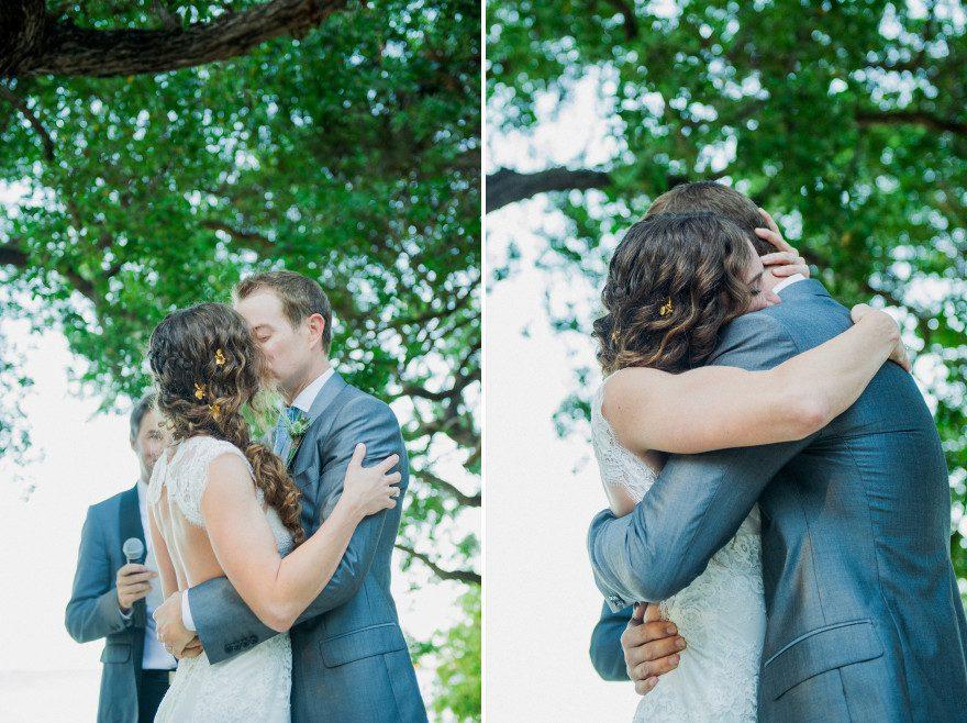 Miami-Florida-Keys-destination-wedding-photographer-christina-lilly-036