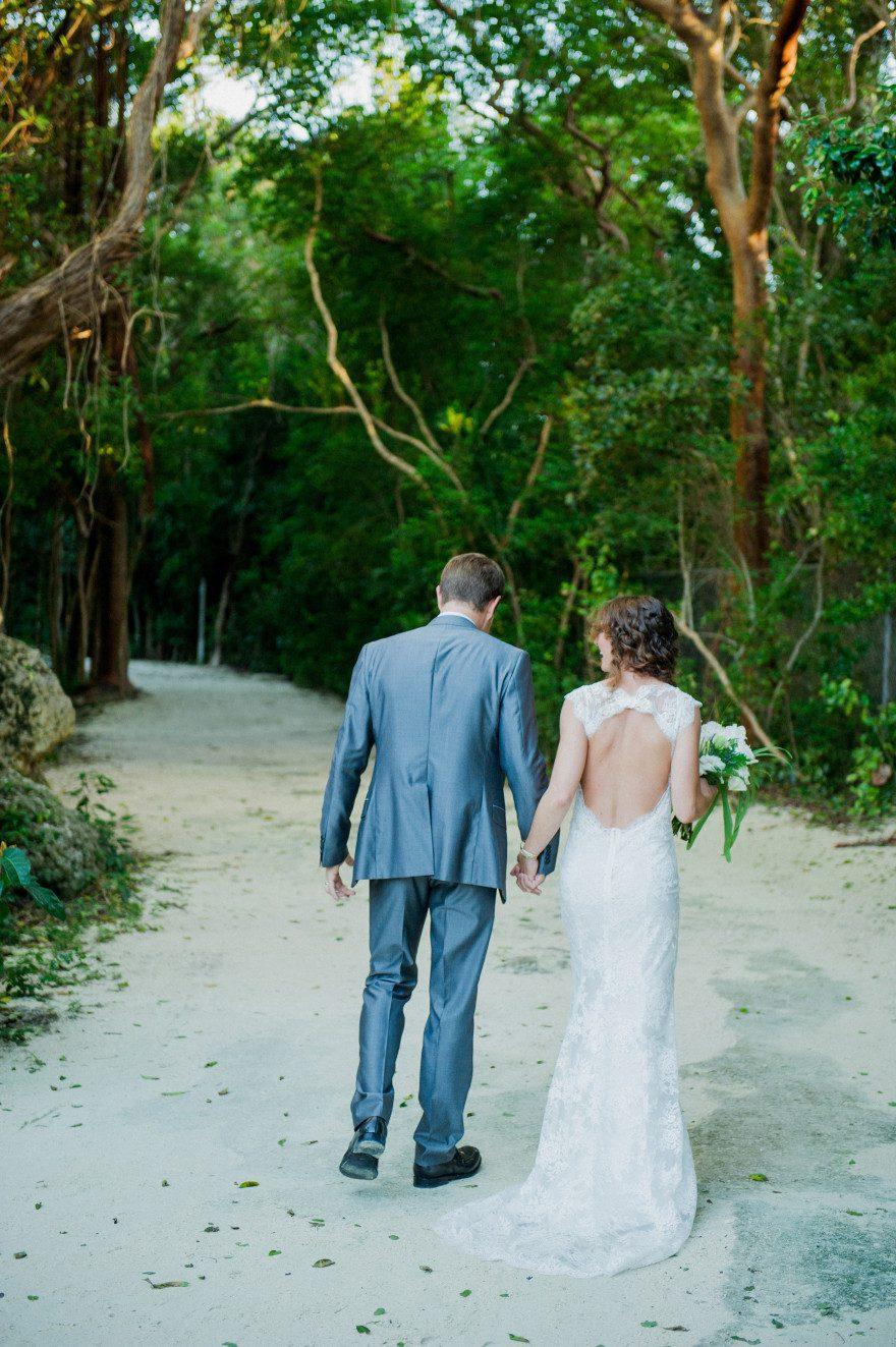 Miami-Florida-Keys-destination-wedding-photographer-christina-lilly-037