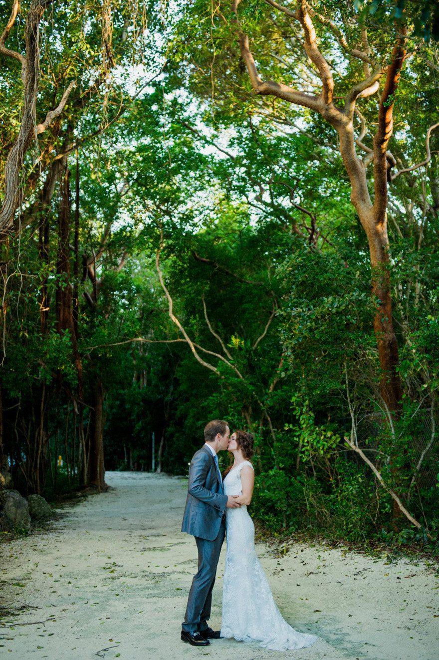 Miami-Florida-Keys-destination-wedding-photographer-christina-lilly-038