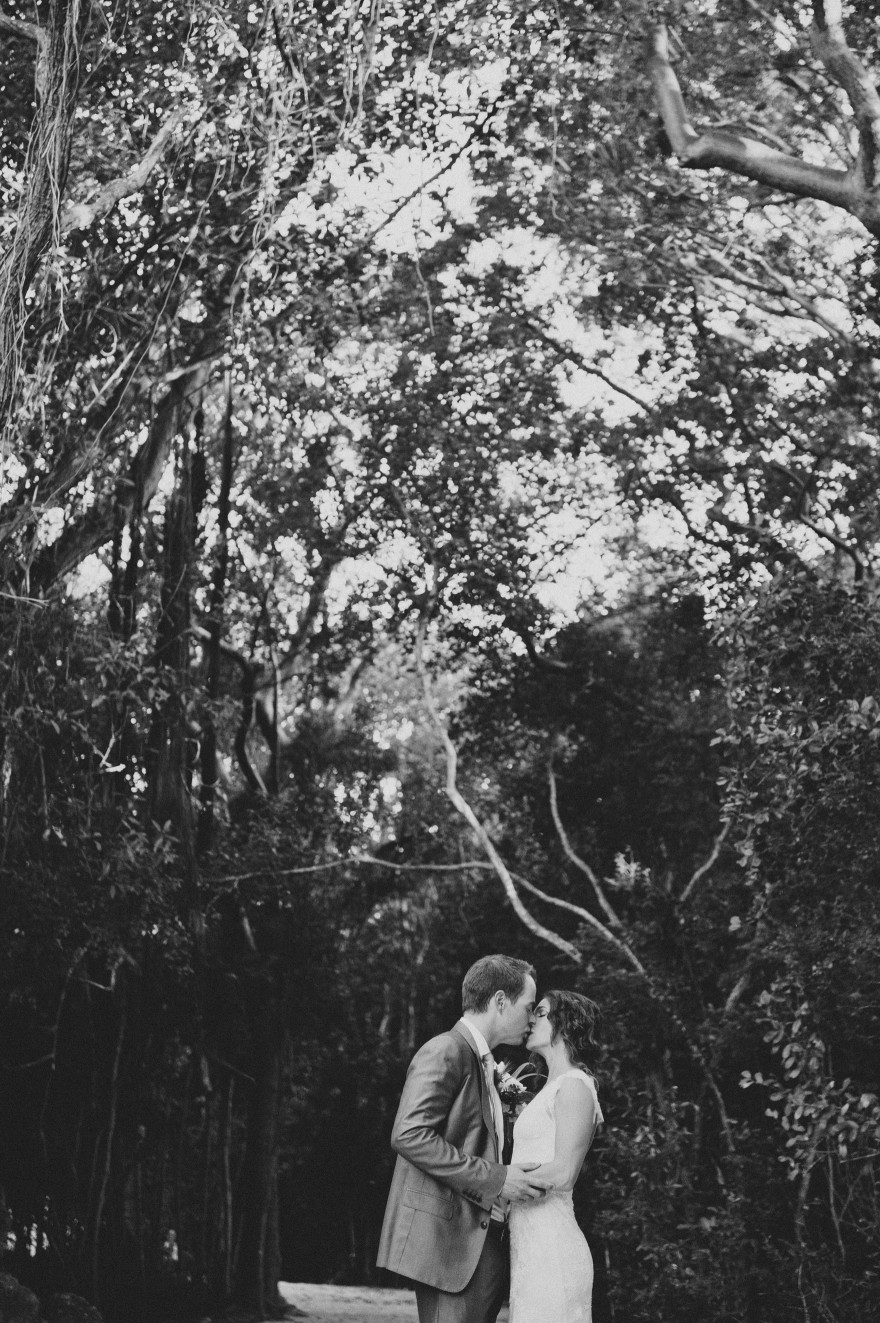 Miami-Florida-Keys-destination-wedding-photographer-christina-lilly-039