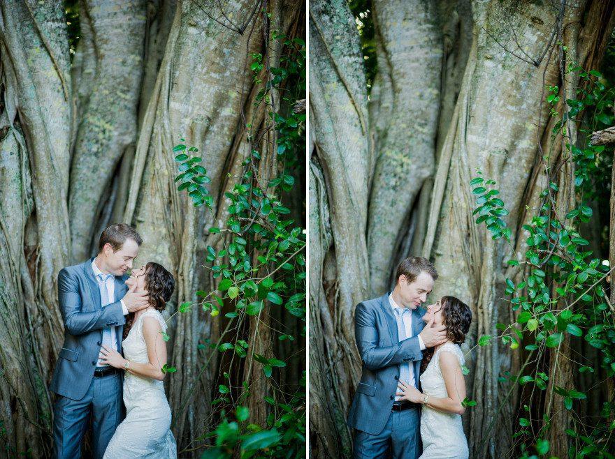 Miami-Florida-Keys-destination-wedding-photographer-christina-lilly-040