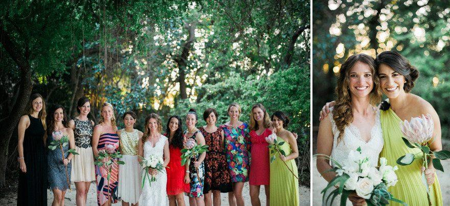 Miami-Florida-Keys-destination-wedding-photographer-christina-lilly-042