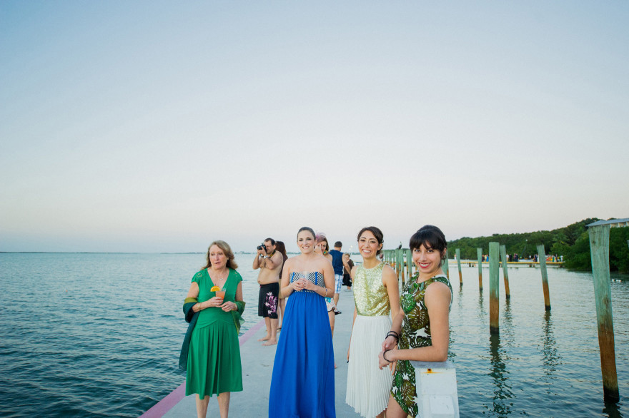 Miami-Florida-Keys-destination-wedding-photographer-christina-lilly-043