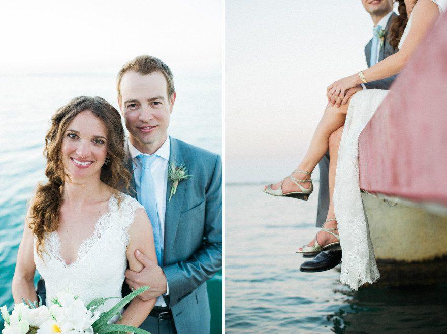 Miami-Florida-Keys-destination-wedding-photographer-christina-lilly-044