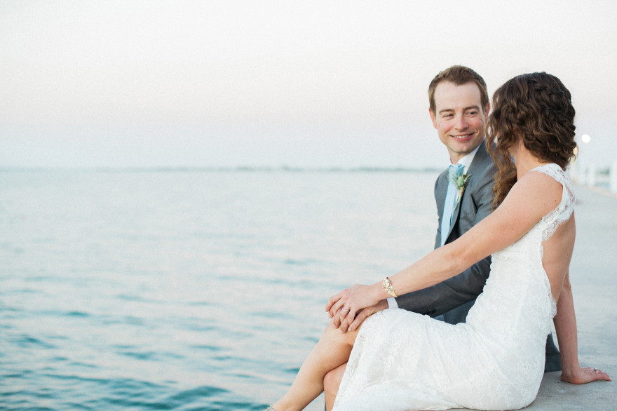 Miami-Florida-Keys-destination-wedding-photographer-christina-lilly-046