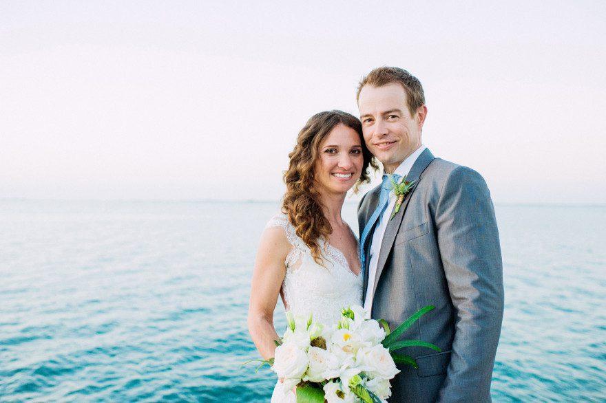Miami-Florida-Keys-destination-wedding-photographer-christina-lilly-047