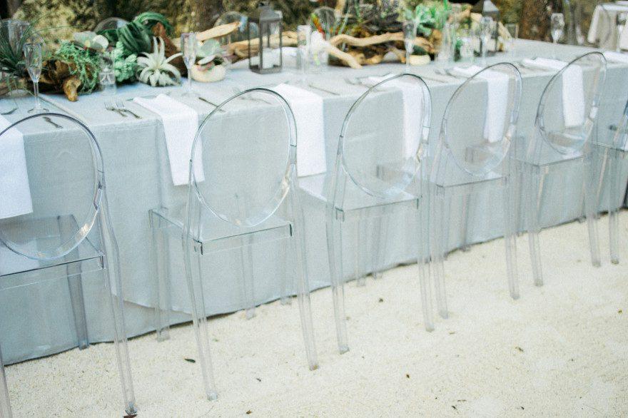 Miami-Florida-Keys-destination-wedding-photographer-christina-lilly-050