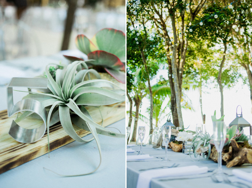 Miami-Florida-Keys-destination-wedding-photographer-christina-lilly-051