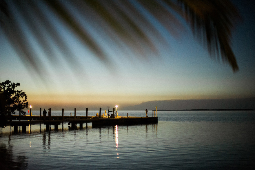 Miami-Florida-Keys-destination-wedding-photographer-christina-lilly-053