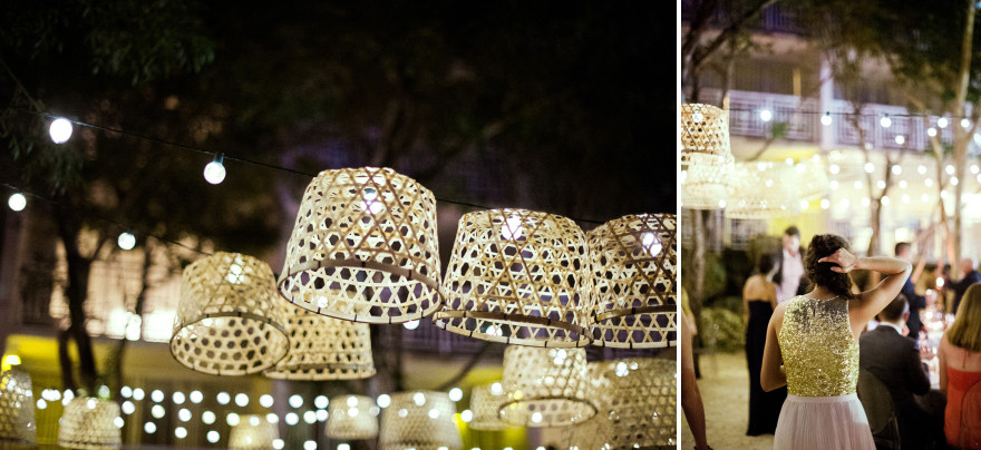 Miami-Florida-Keys-destination-wedding-photographer-christina-lilly-054