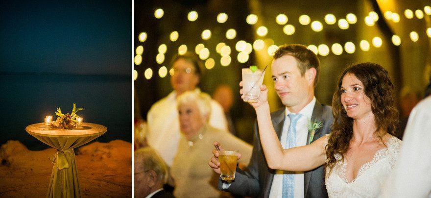 Miami-Florida-Keys-destination-wedding-photographer-christina-lilly-056
