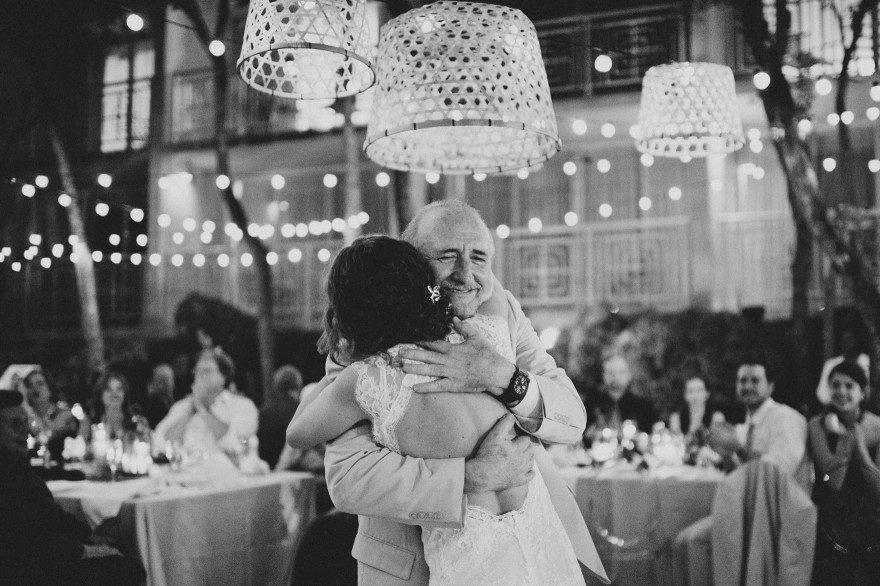 Miami-Florida-Keys-destination-wedding-photographer-christina-lilly-058