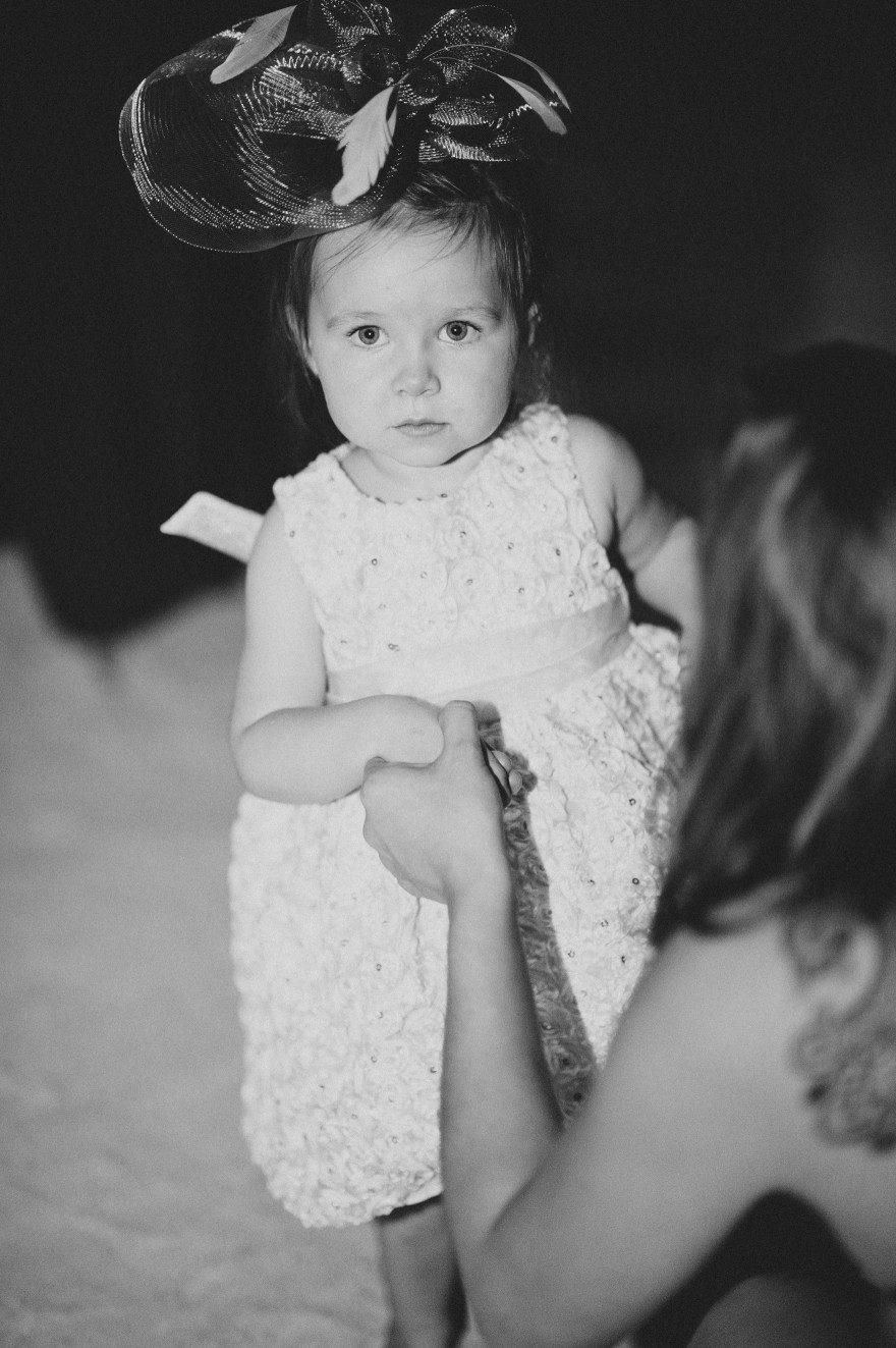 Miami-Florida-Keys-destination-wedding-photographer-christina-lilly-059