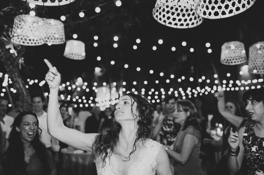 Miami-Florida-Keys-destination-wedding-photographer-christina-lilly-060