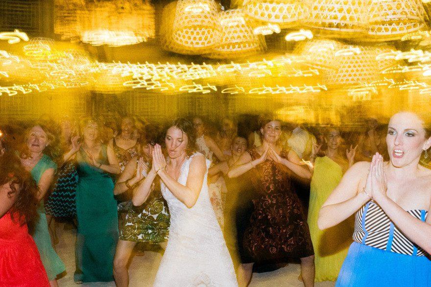 Miami-Florida-Keys-destination-wedding-photographer-christina-lilly-062