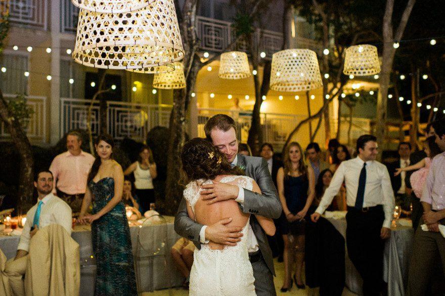 Miami-Florida-Keys-destination-wedding-photographer-christina-lilly-063