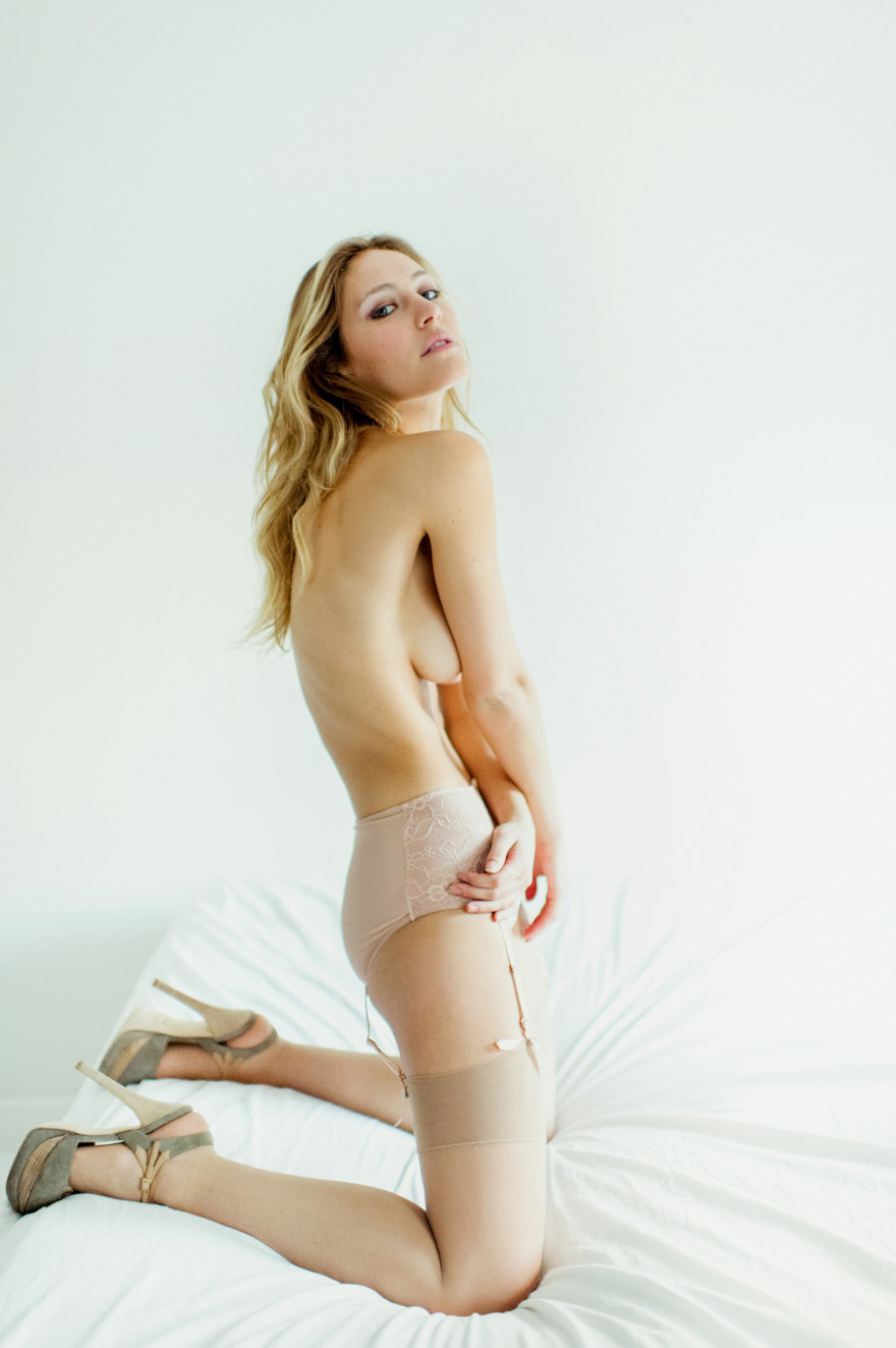 fashion-boudoir-photography-newyork-christina-lilly005