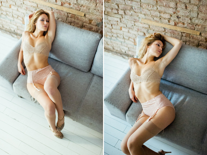 fashion-boudoir-photography-newyork-christina-lilly006