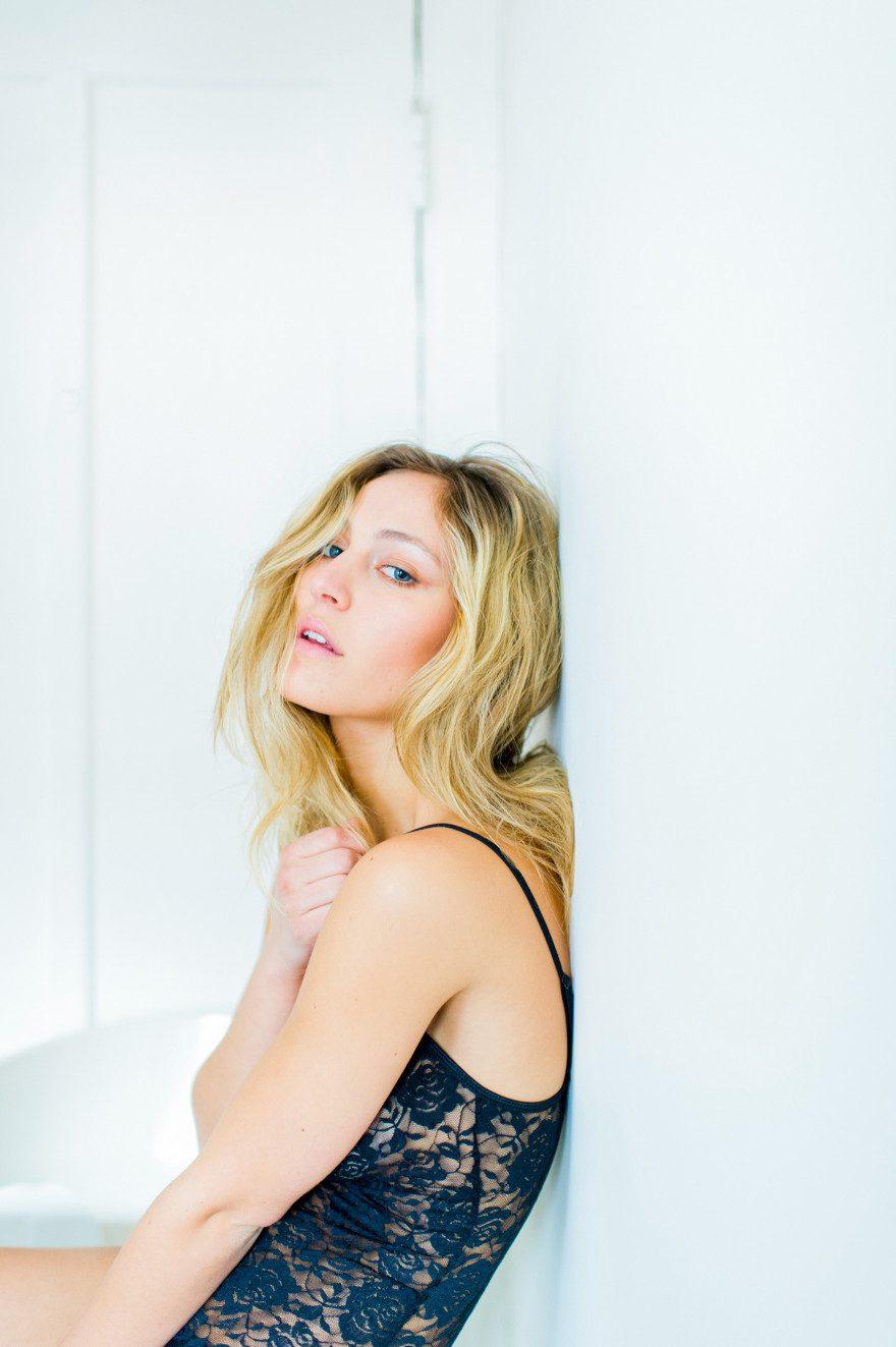 fashion-boudoir-photography-newyork-christina-lilly022