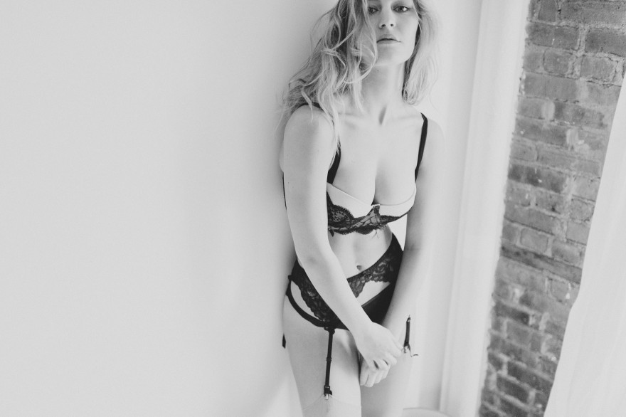 fashion-boudoir-photography-newyork-christina-lilly026