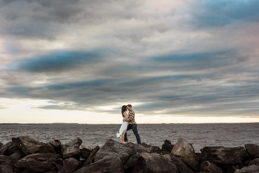 California-Destination-wedding-photographer-Christina-Lilly-008