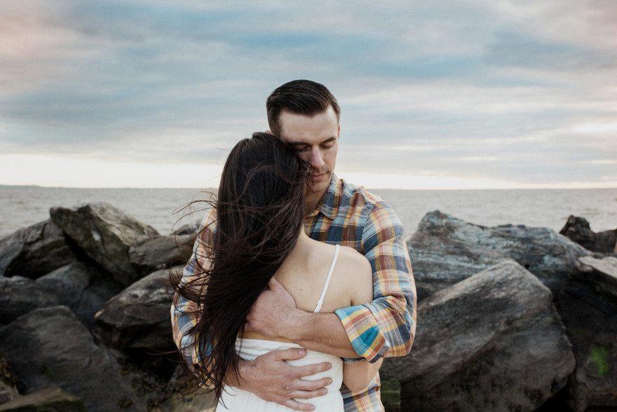 California-Destination-wedding-photographer-Christina-Lilly-014