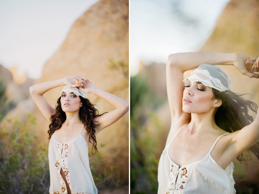 California-Destination-wedding-photographer-Christina-Lilly-017