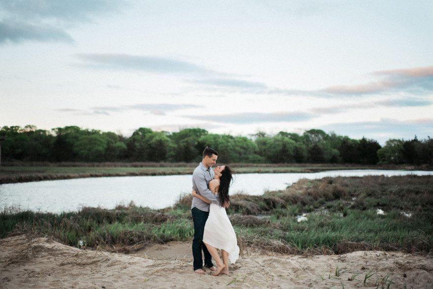 California-Destination-wedding-photographer-Christina-Lilly-020