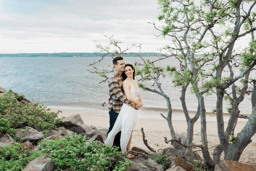 California-Destination-wedding-photographer-Christina-Lilly-021