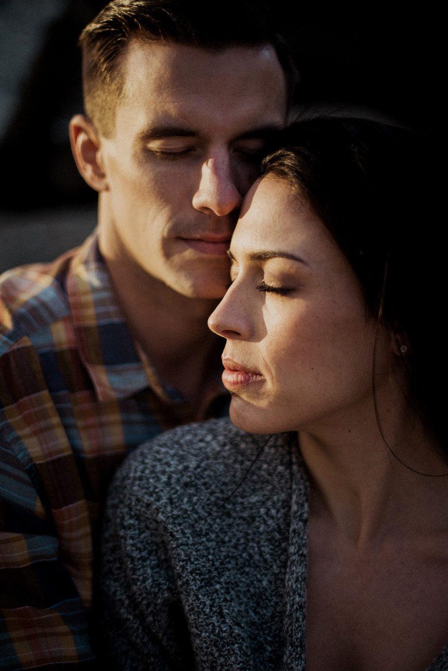 California-Destination-wedding-photographer-Christina-Lilly-024