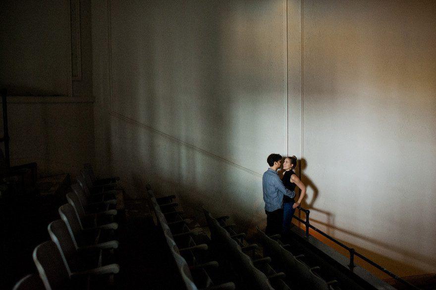 California-Destination-wedding-photographer-Christina-Lilly-055