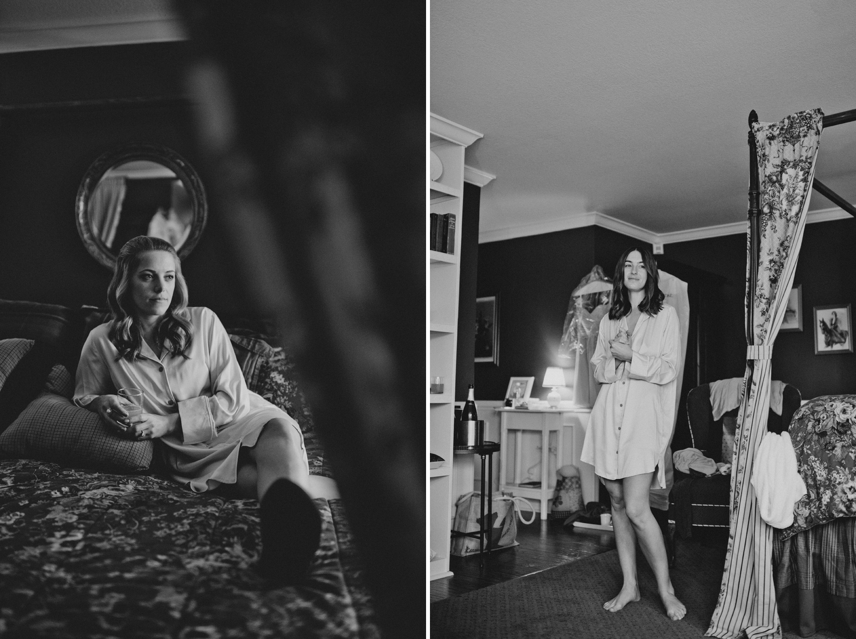 California-Santa-Margarita-Ranch-destination--Saint-Louis-Obispo-wedding-photographer-christina-lilly-photography009