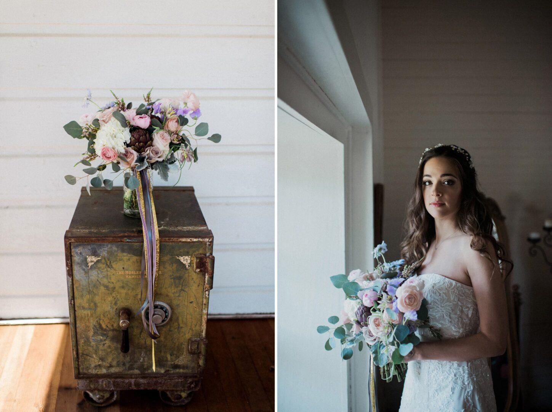 California-Santa-Margarita-Ranch-destination--Saint-Louis-Obispo-wedding-photographer-christina-lilly-photography018