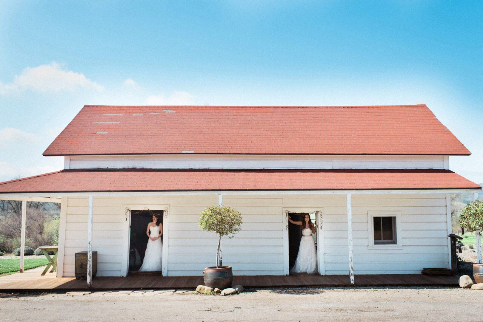 California-Santa-Margarita-Ranch-destination--Saint-Louis-Obispo-wedding-photographer-christina-lilly-photography019