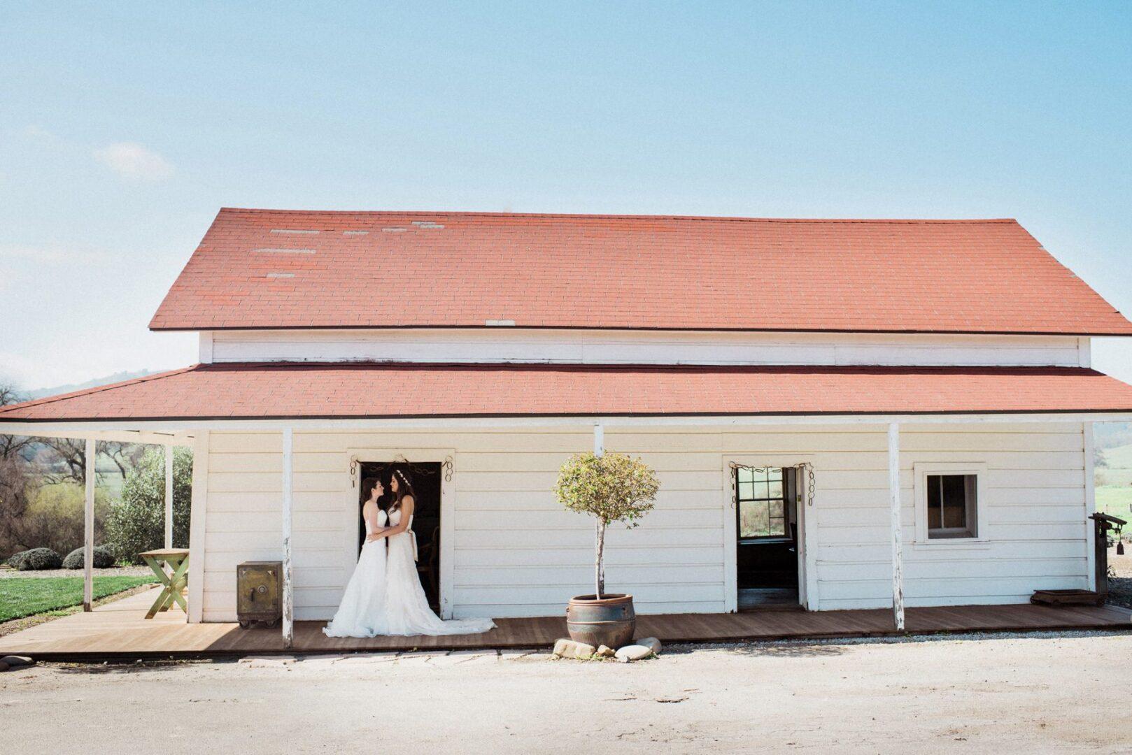 California-Santa-Margarita-Ranch-destination--Saint-Louis-Obispo-wedding-photographer-christina-lilly-photography020
