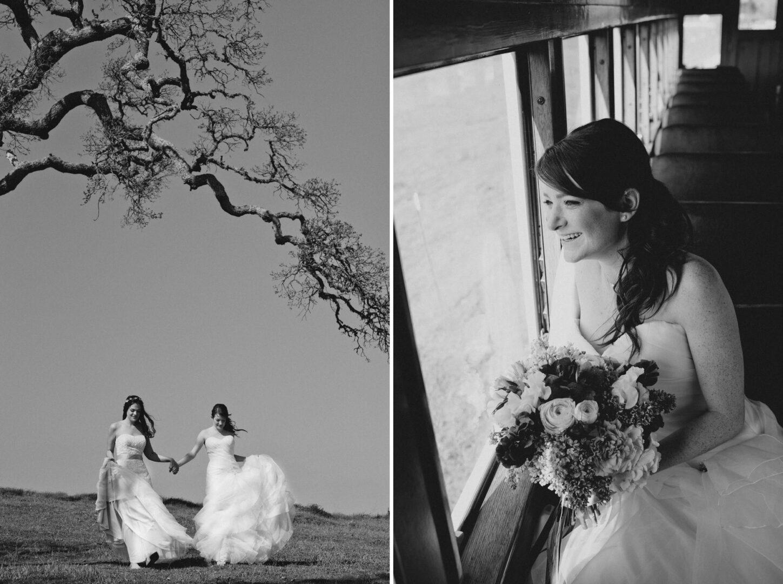 California-Santa-Margarita-Ranch-destination--Saint-Louis-Obispo-wedding-photographer-christina-lilly-photography031