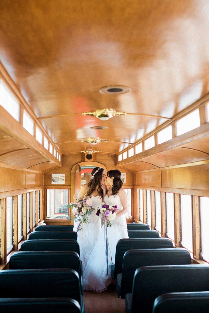 California-Santa-Margarita-Ranch-destination--Saint-Louis-Obispo-wedding-photographer-christina-lilly-photography034