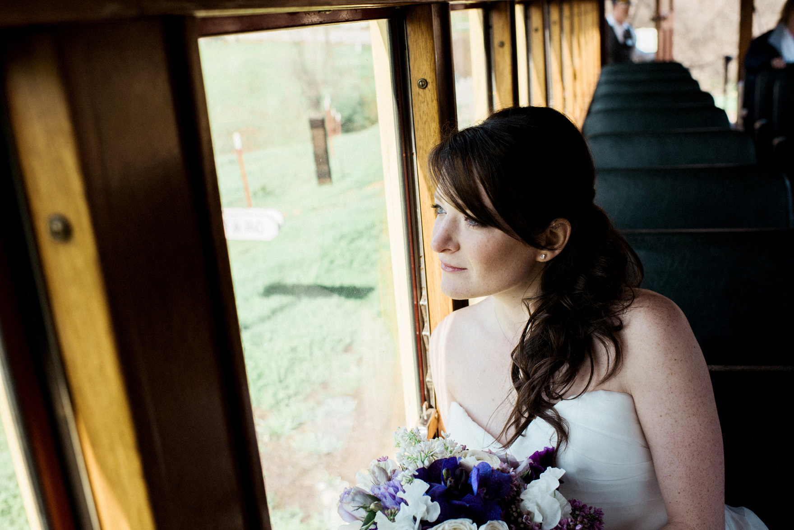 California-Santa-Margarita-Ranch-destination--Saint-Louis-Obispo-wedding-photographer-christina-lilly-photography035
