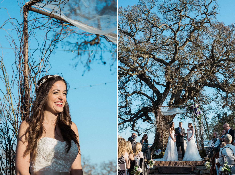 California-Santa-Margarita-Ranch-destination--Saint-Louis-Obispo-wedding-photographer-christina-lilly-photography057