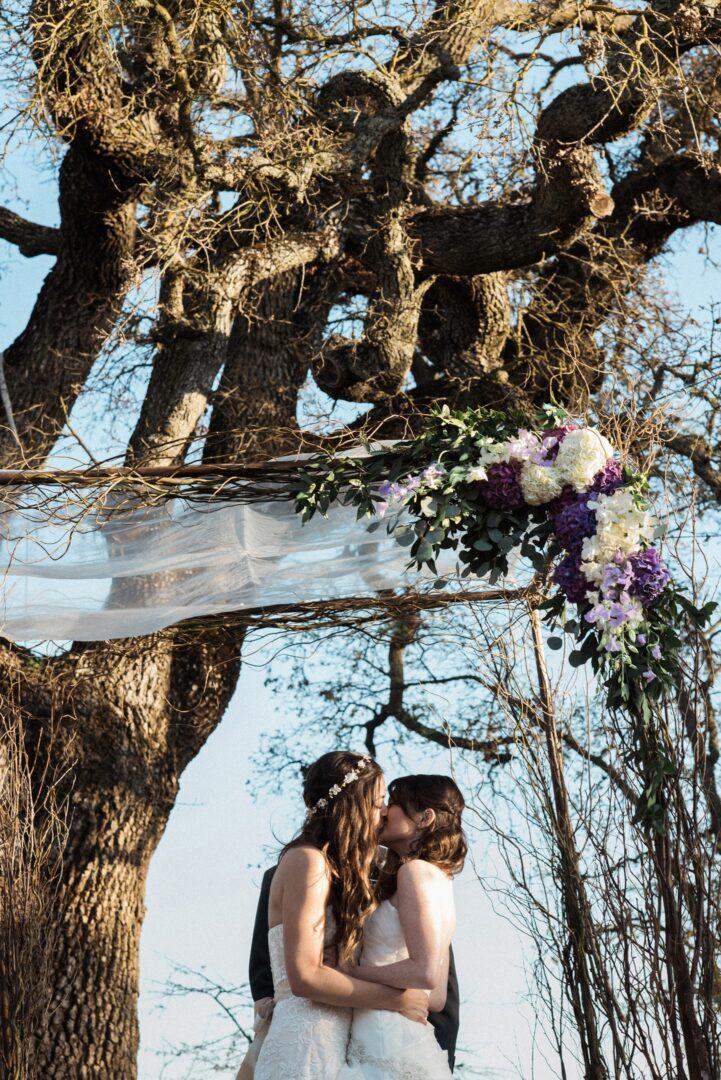 California-Santa-Margarita-Ranch-destination--Saint-Louis-Obispo-wedding-photographer-christina-lilly-photography058