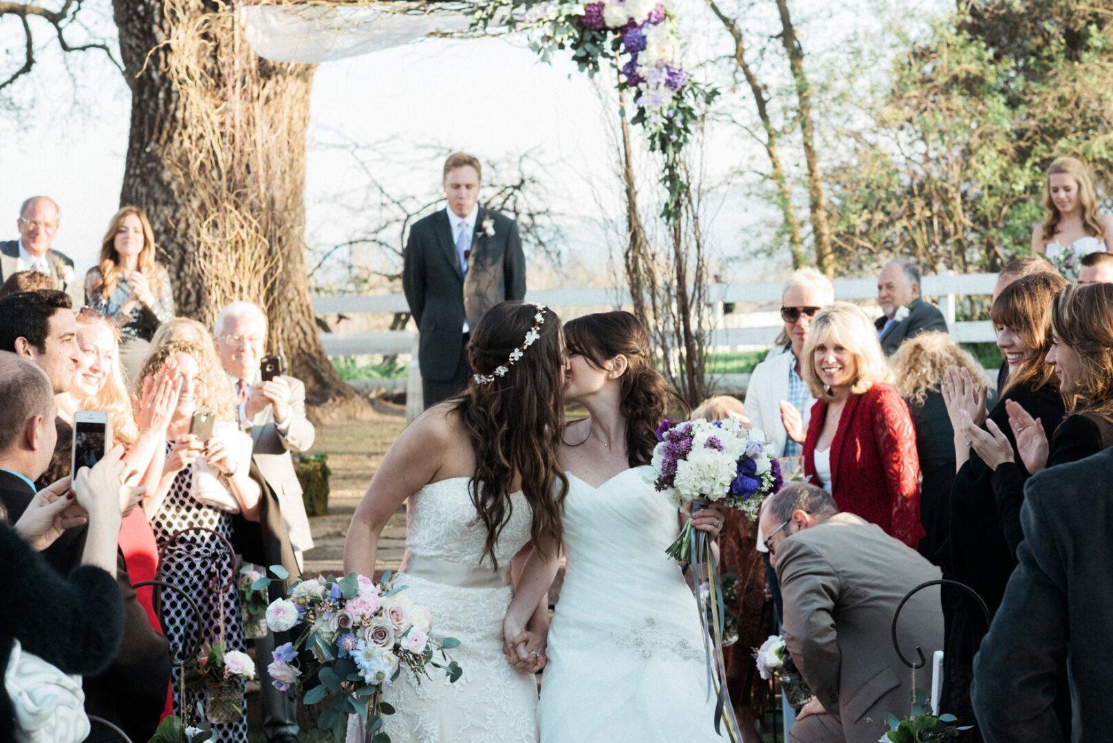 California-Santa-Margarita-Ranch-destination--Saint-Louis-Obispo-wedding-photographer-christina-lilly-photography059