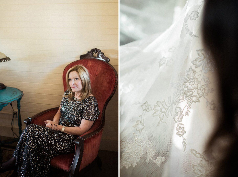 California-Santa-Margarita-Ranch-destination--Saint-Louis-Obispo-wedding-photographer-christina-lilly-photography062
