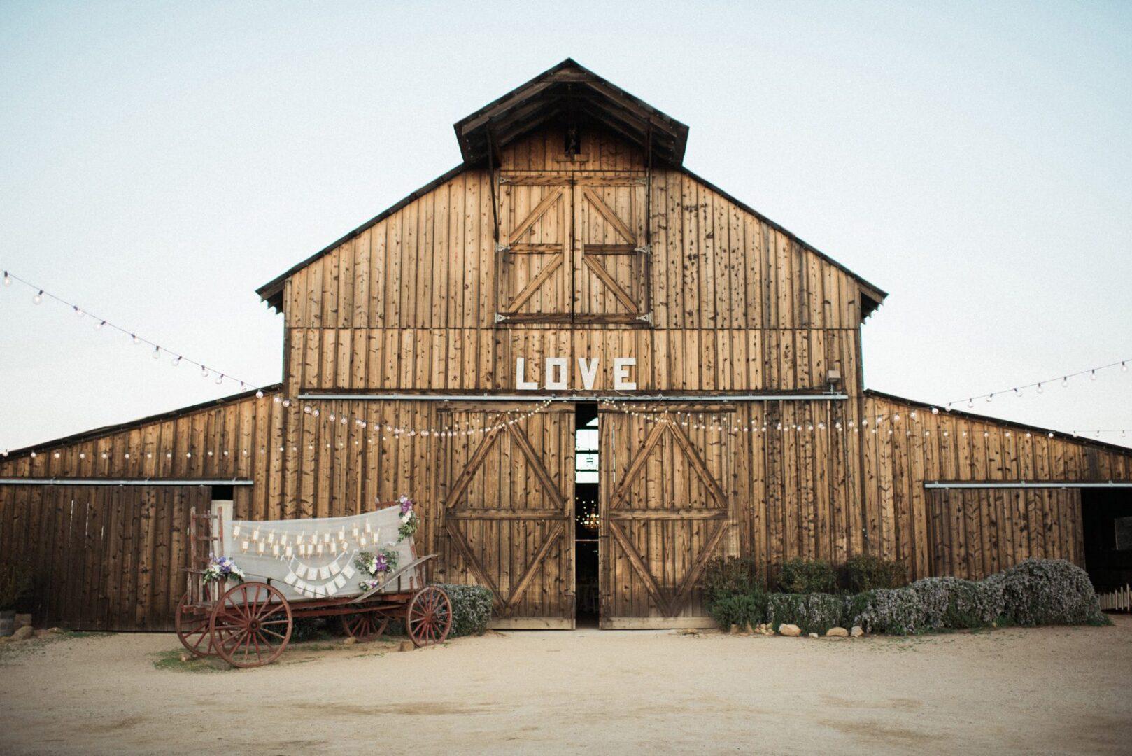 California-Santa-Margarita-Ranch-destination--Saint-Louis-Obispo-wedding-photographer-christina-lilly-photography071