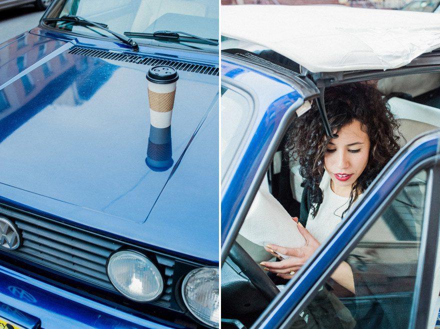 California-sanfrancisco-destination-wedding-photographer-christina-lilly-photography009