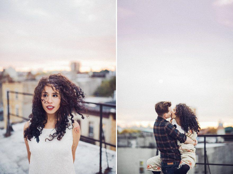 California-sanfrancisco-destination-wedding-photographer-christina-lilly-photography013