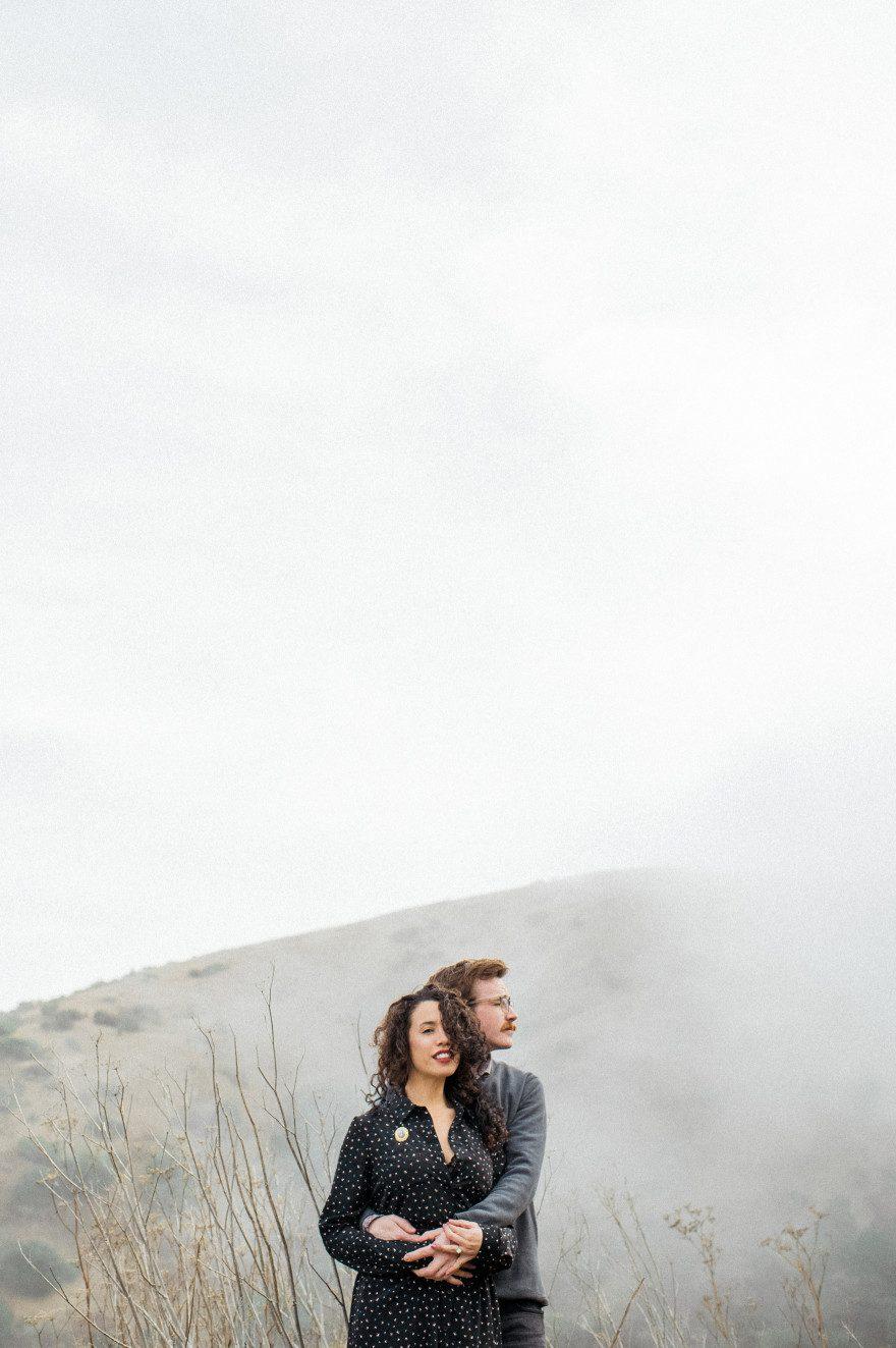 California-sanfrancisco-destination-wedding-photographer-christina-lilly-photography027